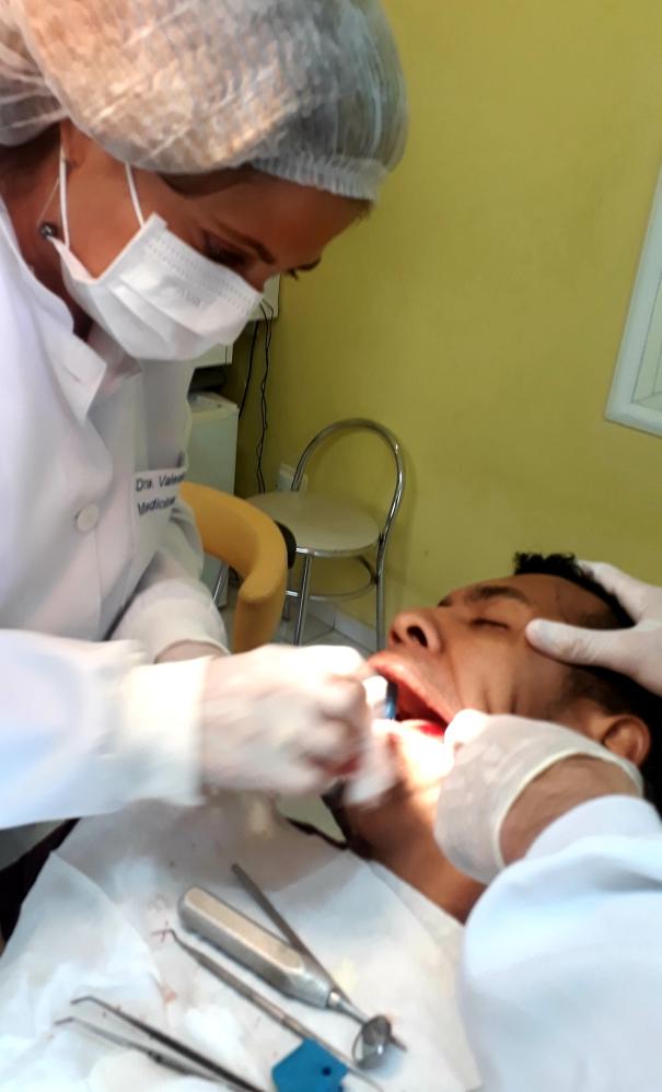 Tratamento dentário com sedação (1)