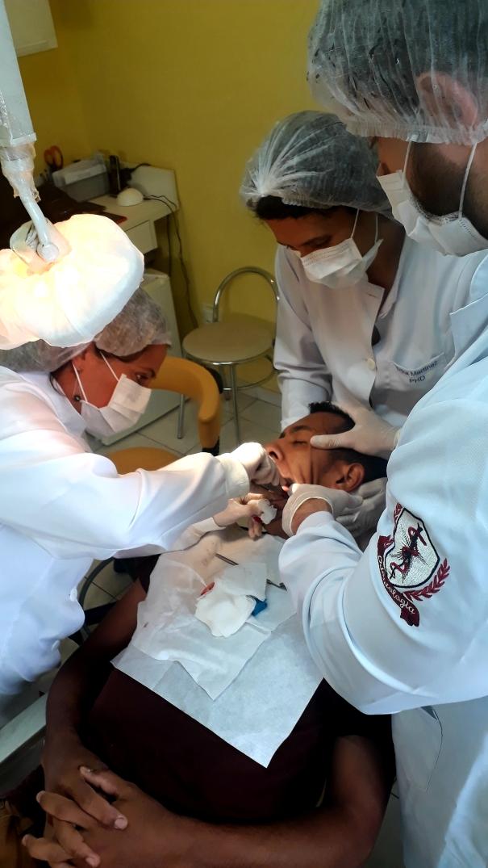 Tratamento dentário com sedação (5)