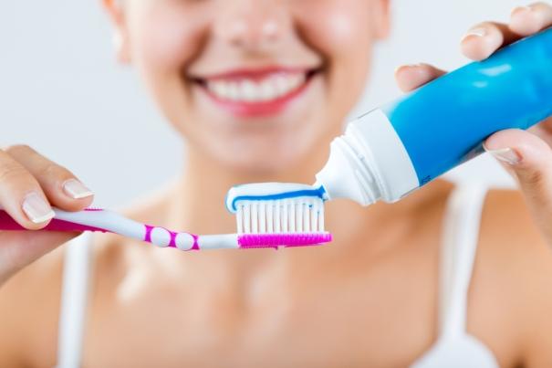 como-escolher-pasta-de-dente