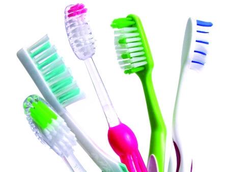 escovas-de-dente